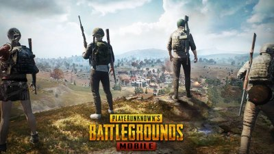 Pubg Wallpapers HD Backgrounds, Images, Pics, Photos Free Download - Baltana