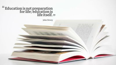 Education Quotes Wallpapers HD Backgrounds, Images, Pics ...