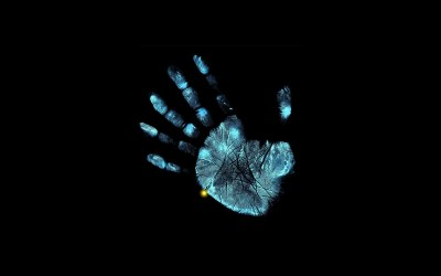 Hand Wallpapers HD Backgrounds, Images, Pics, Photos Free Download - Baltana