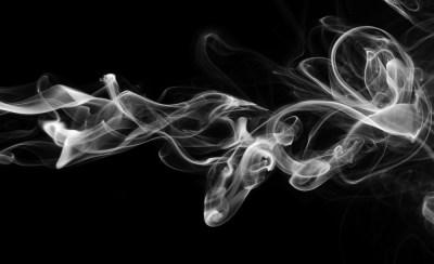 Smoke Background HD Wallpaper 16511 - Baltana