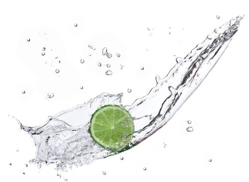 lime_water