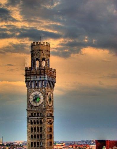 bromo-seltzer-arts-tower