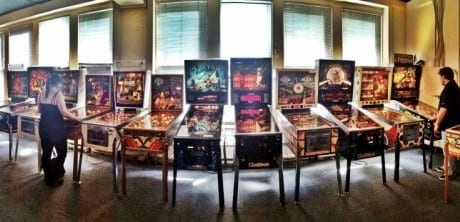 r-NATIONAL-PINBALL-MUSEUM-CLOSING-large570
