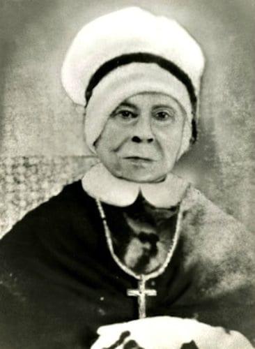 Nun-Reaching-Sainthood-300x410