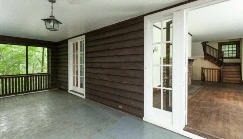 longwood:screened porch
