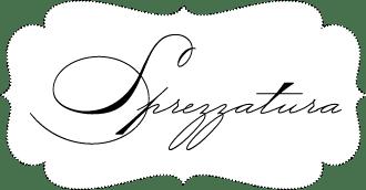 sprezz-logo