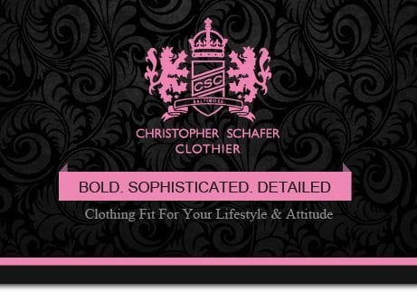 ChrisSchafer_Website_BANNER7