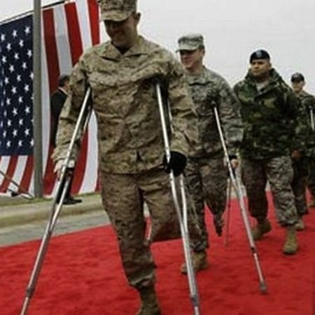 wounded-veteran-support-benefits