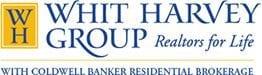 Logo-WHG-08-06-2013