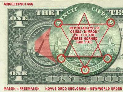 what-is-your-honest-opinion-on-the-illuminati-conspiracy-21330650