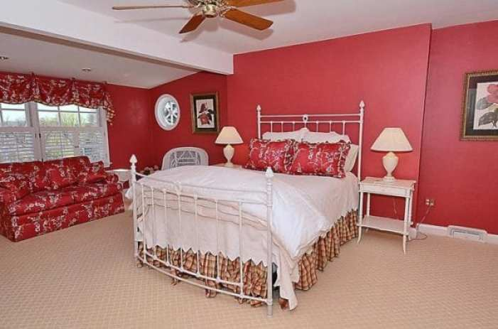 price:bedroom
