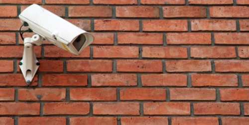 BE-HeroImage-CCTV-01_image-0