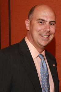 Matt Eversmann