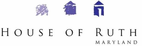 House_of_Ruth_Logo