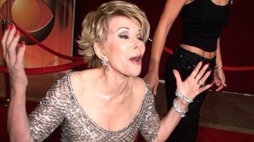 Joan-Rivers-jpg