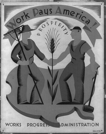 Work_pays_America!_LCCN98518682