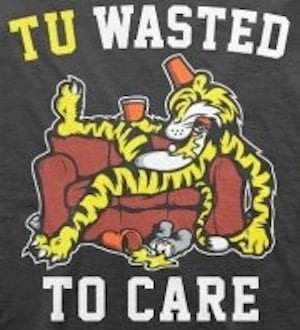 tu-wasted-to-care