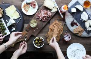 Cheese-Board-Spread-Foodie-Crush-magazine