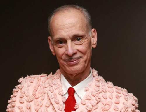 John Waters Remakes Pink Flamingos for Children