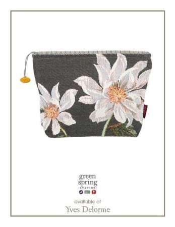 Available at #yvesdelormeusa #giftsforher