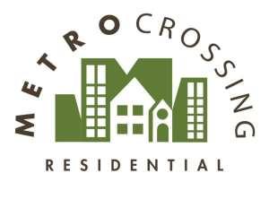metrocrossing - solidgreen_brown