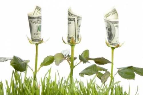 70-socially-responsible-investing