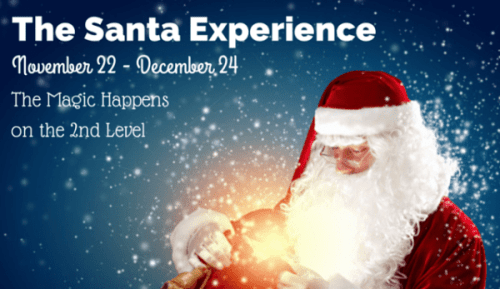 The-Santa-Experience-at-The-Shops-at-Kenilworth