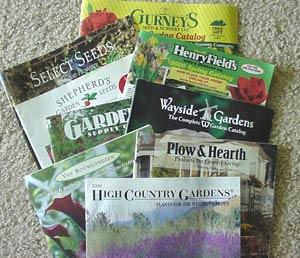 gardencatalog