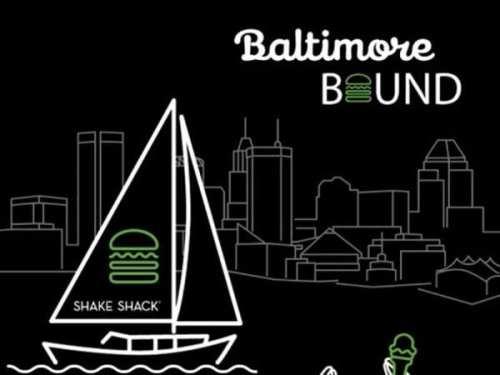 shake-shack-bmore.0.0