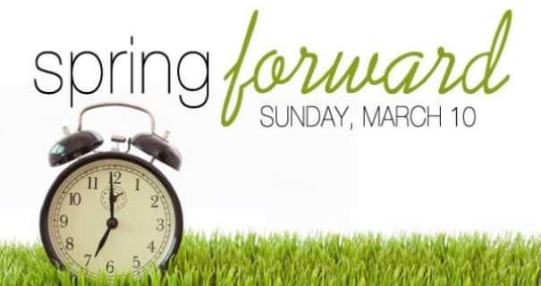 spring_forward