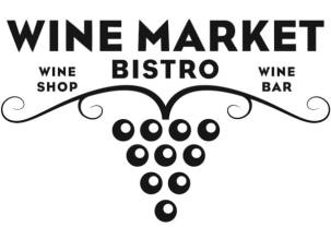 wine-market-logo-bw small_4-2