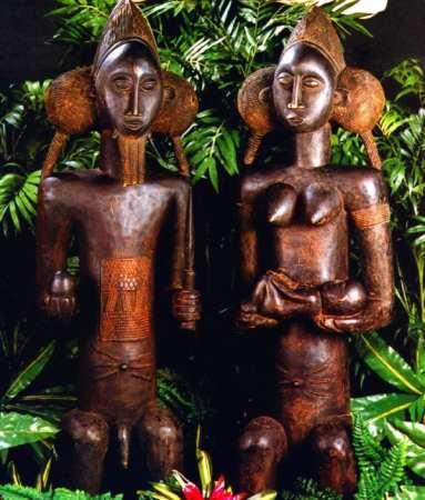 Ripley_Fertility_Statues