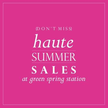 haute-summer-sales