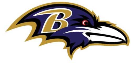 Ravens Primary logo (1)