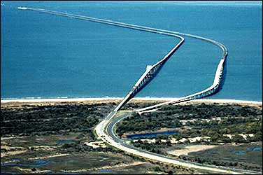 bridgetunn