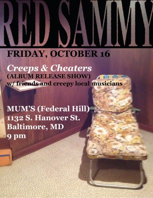 creeps-and-cheaters-poster-791x1024