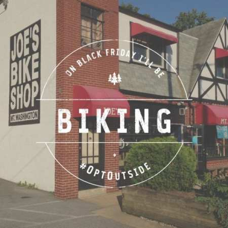 joesbikeshop
