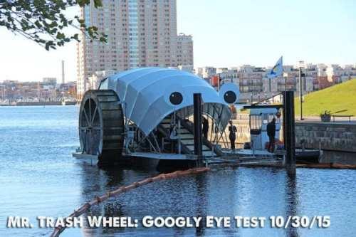 photo via Healthy Harbor Initiative