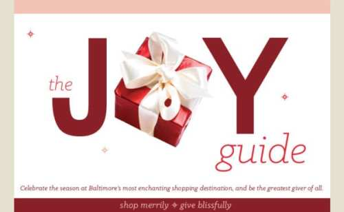 EAST038_joy_guide_900x555
