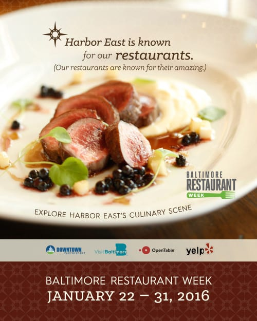 EAST042-WInter-RestaurantWeek-1200x1500