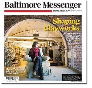 baltimore-messenger_300x286