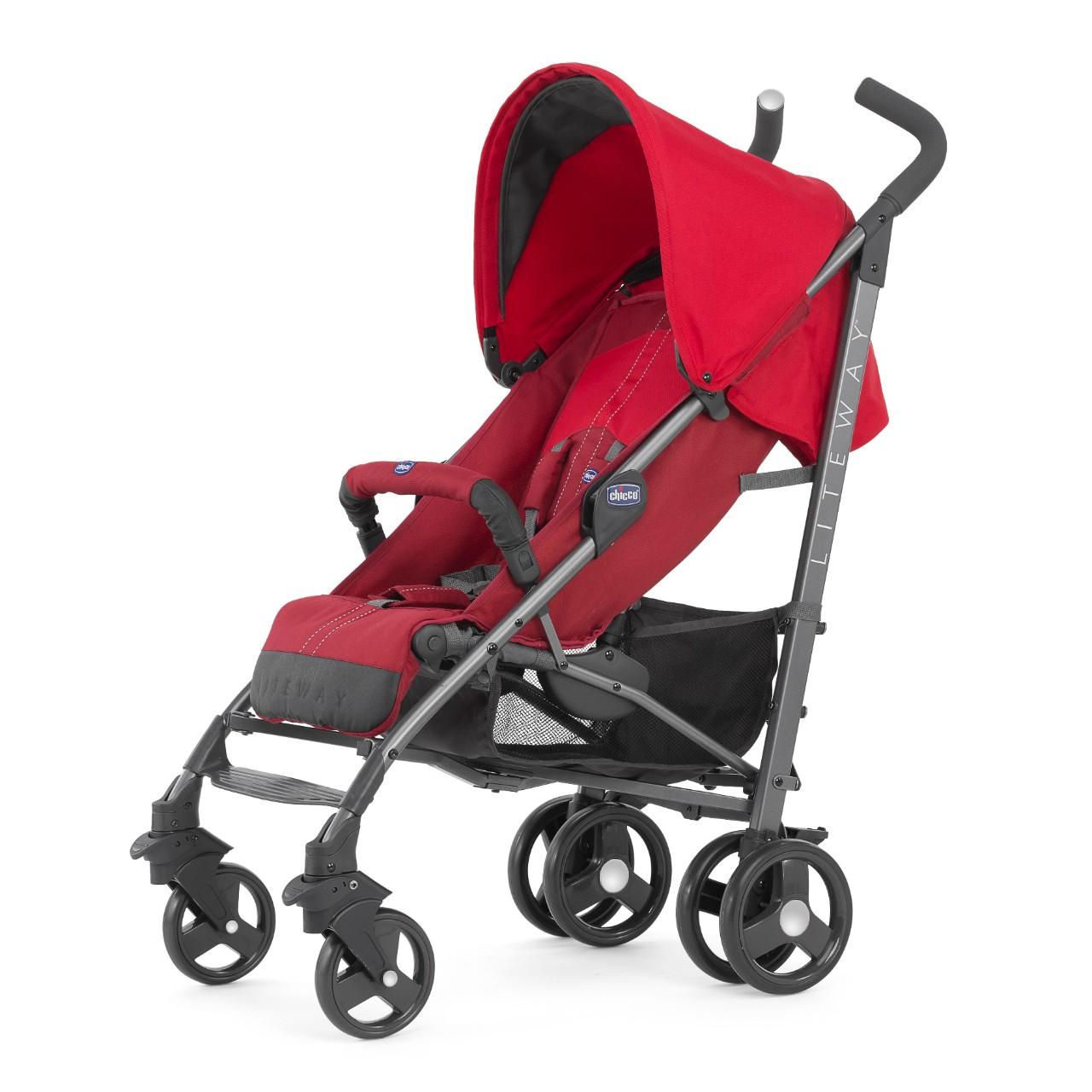 Nice Canopy Co Liteway Stroller Canopy Co Liteway Stroller Co Liteway Stroller Bambinos Wexford Co Liteway baby Chicco Liteway Plus