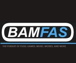 bamfas-300x250