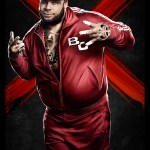 3138WWE13-Brodus-Clay-Art