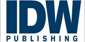 idw-600x300