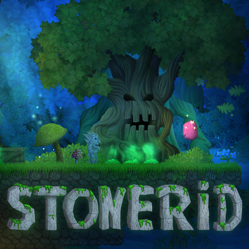 Review - Stonerid I Pc