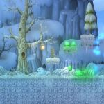 stonerid_winterland_2