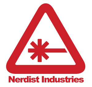 WonderCon 2014 News: Nerdist Panel Schedule