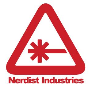 Nerdist-Industries-logo