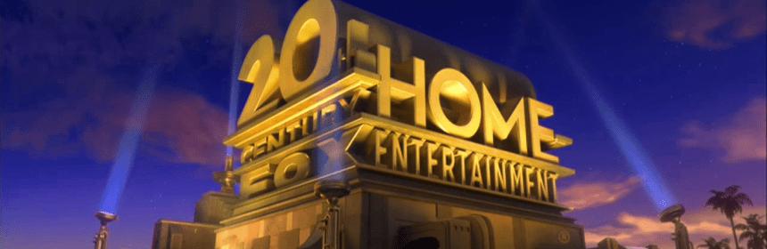 20th-Century-Fox-Home-Entertainment-2013-logo-twentieth-century-fox-film-corporation-35558979-1280-550